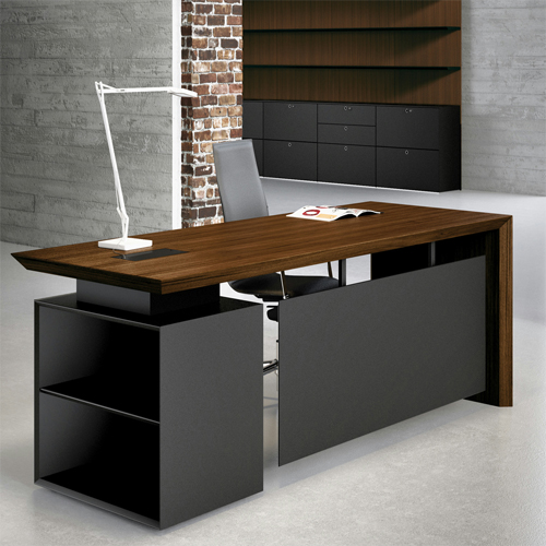 Focus Interiors (Pvt) Ltd - Durable Office Furniture in Lahore, Islamabad