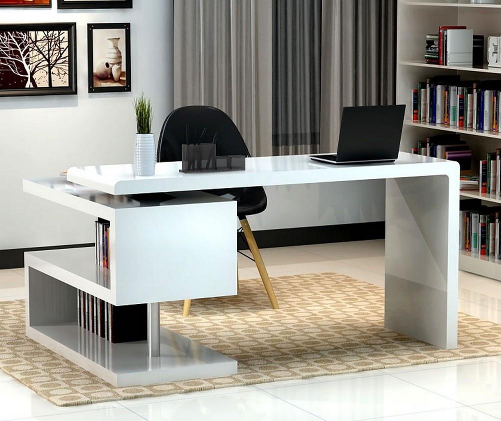 Focus Interiors (Pvt) Ltd - Durable Office Furniture in Lahore, Islamabad
